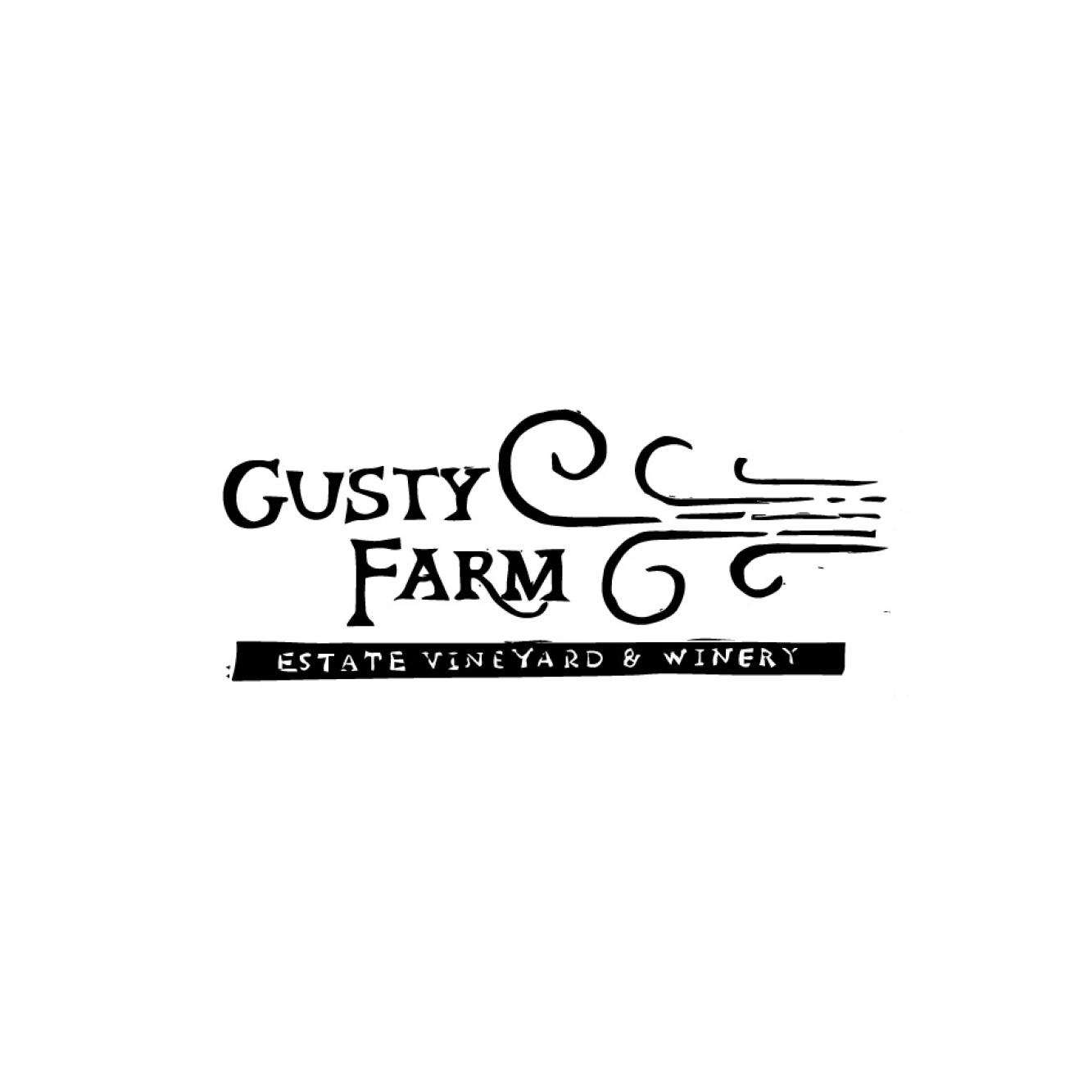 Gusty Farm.jpg