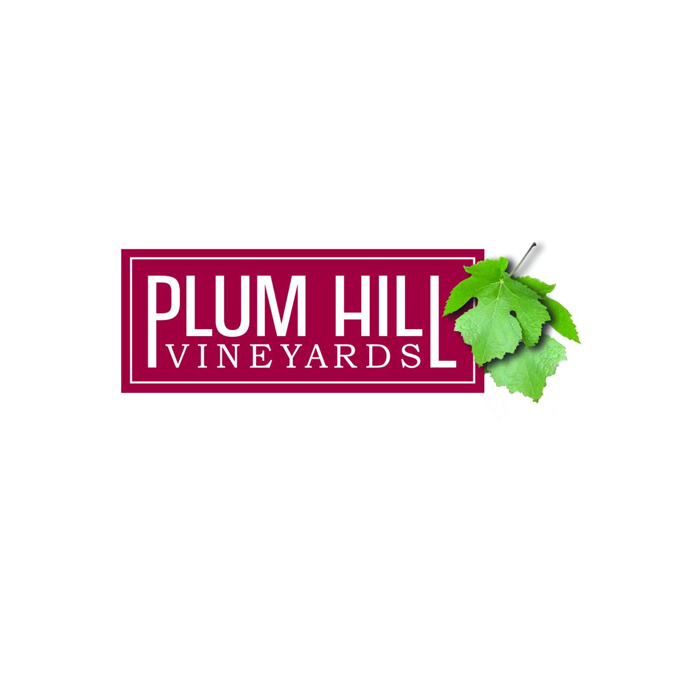 Winery Logos8.jpg