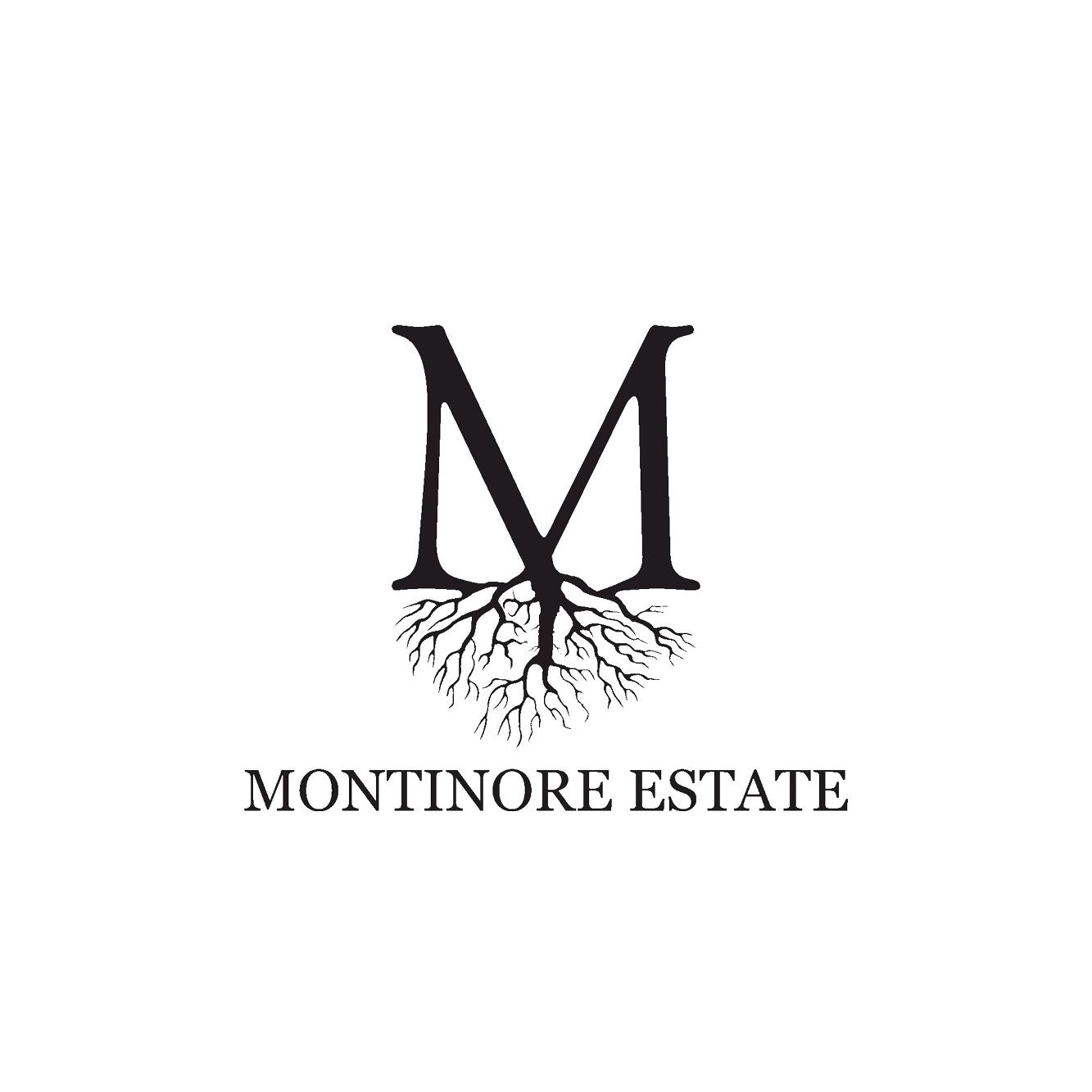 Winery Logos6.jpg