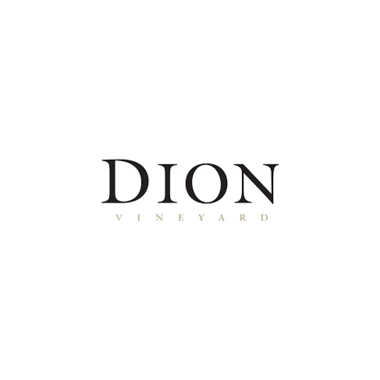 Dion Winery.jpg
