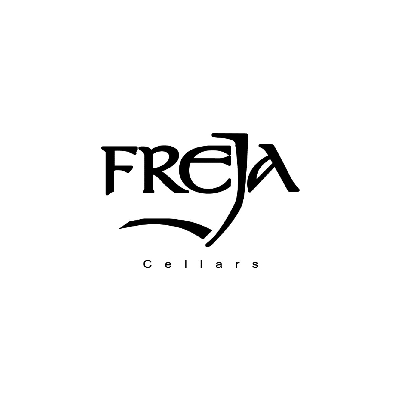 Freja Cellars Logo.jpg