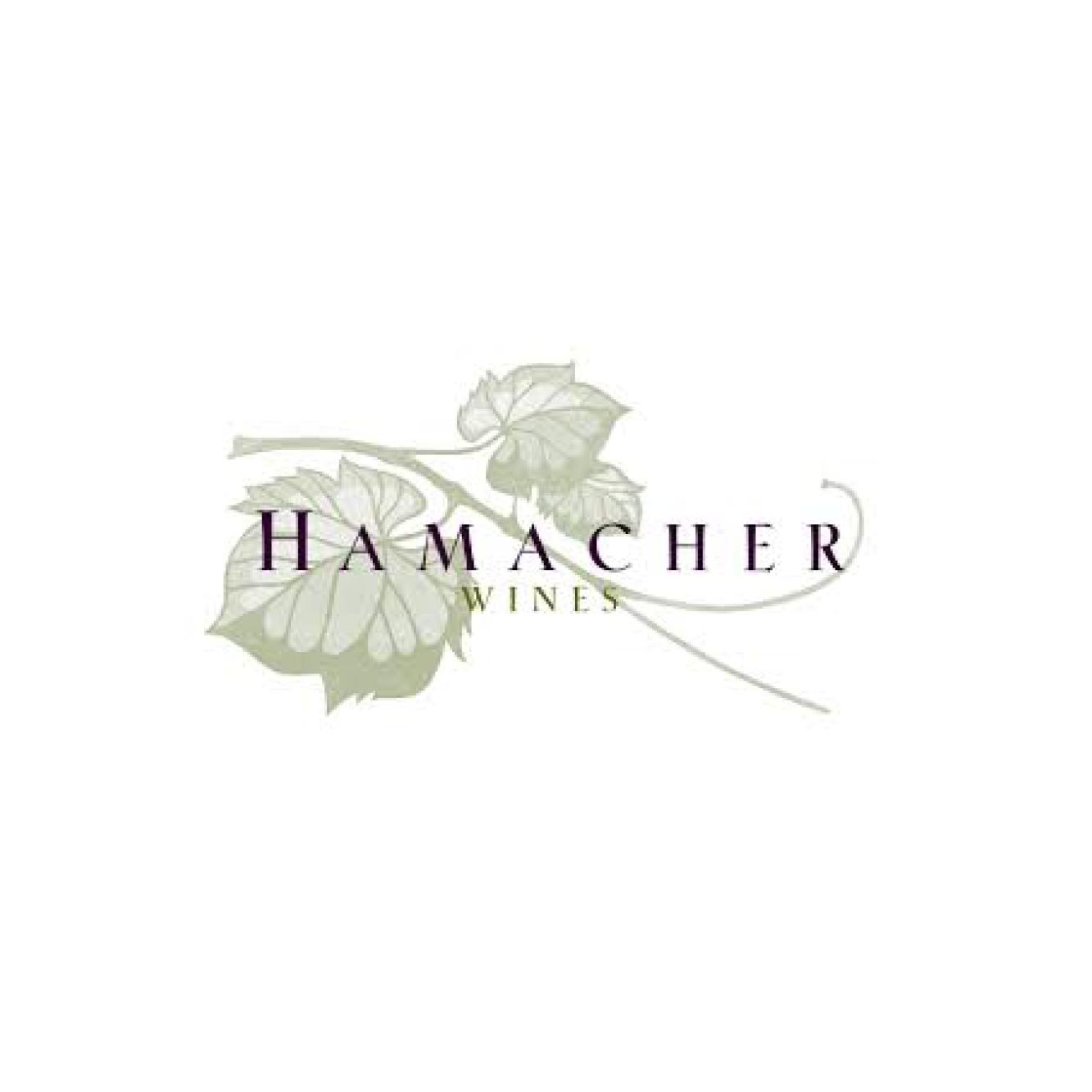 Hamacher Wines Logo.jpg