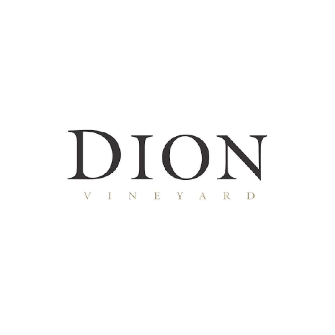 Dion Vineyards Logo.jpg