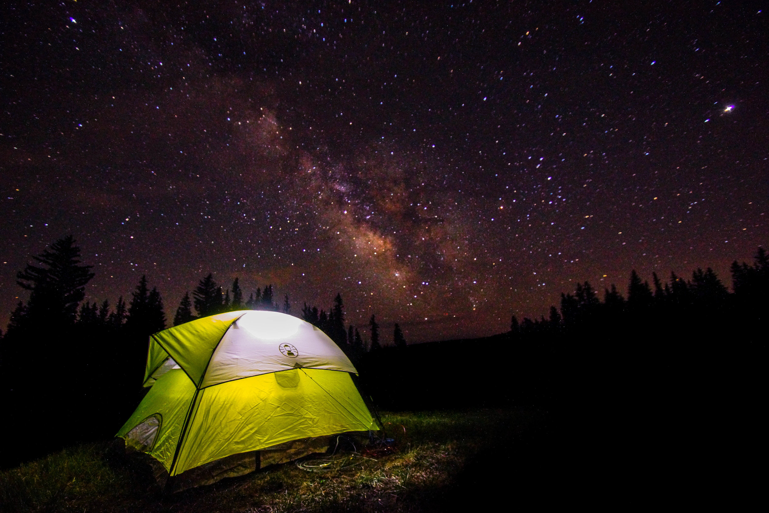 camping '18©Rachael Zimmerman -07217-6.jpg