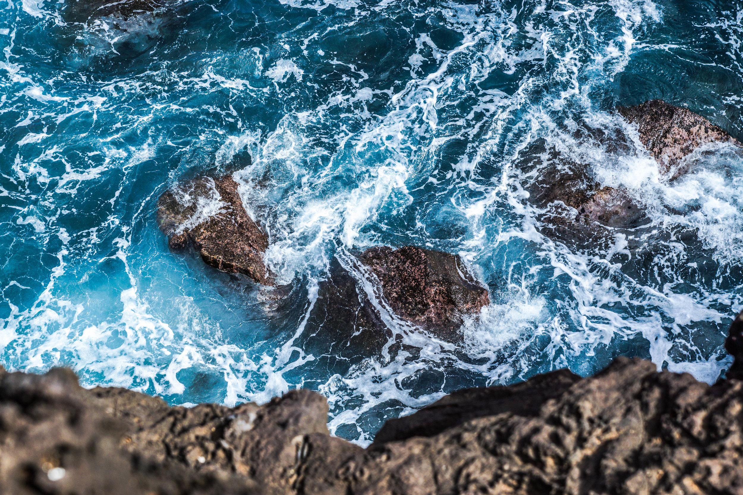 easter island 16©Rachael Zimmerman 2017-09690.jpg