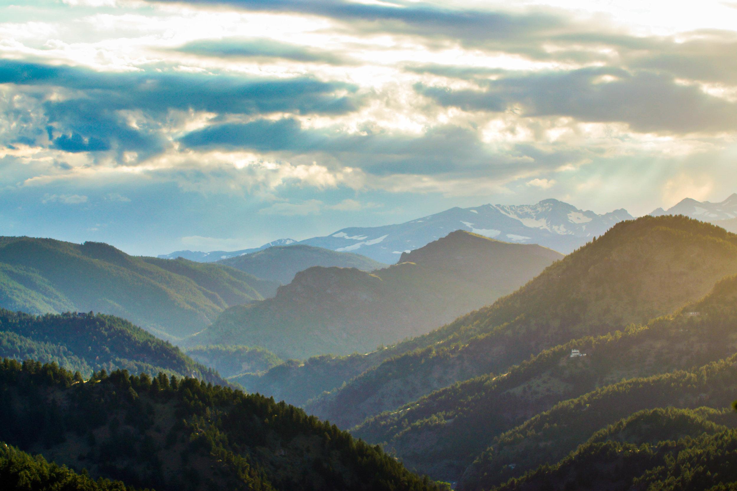 landscape 17 ©Rachael Zimmerman 2017-04848.jpg
