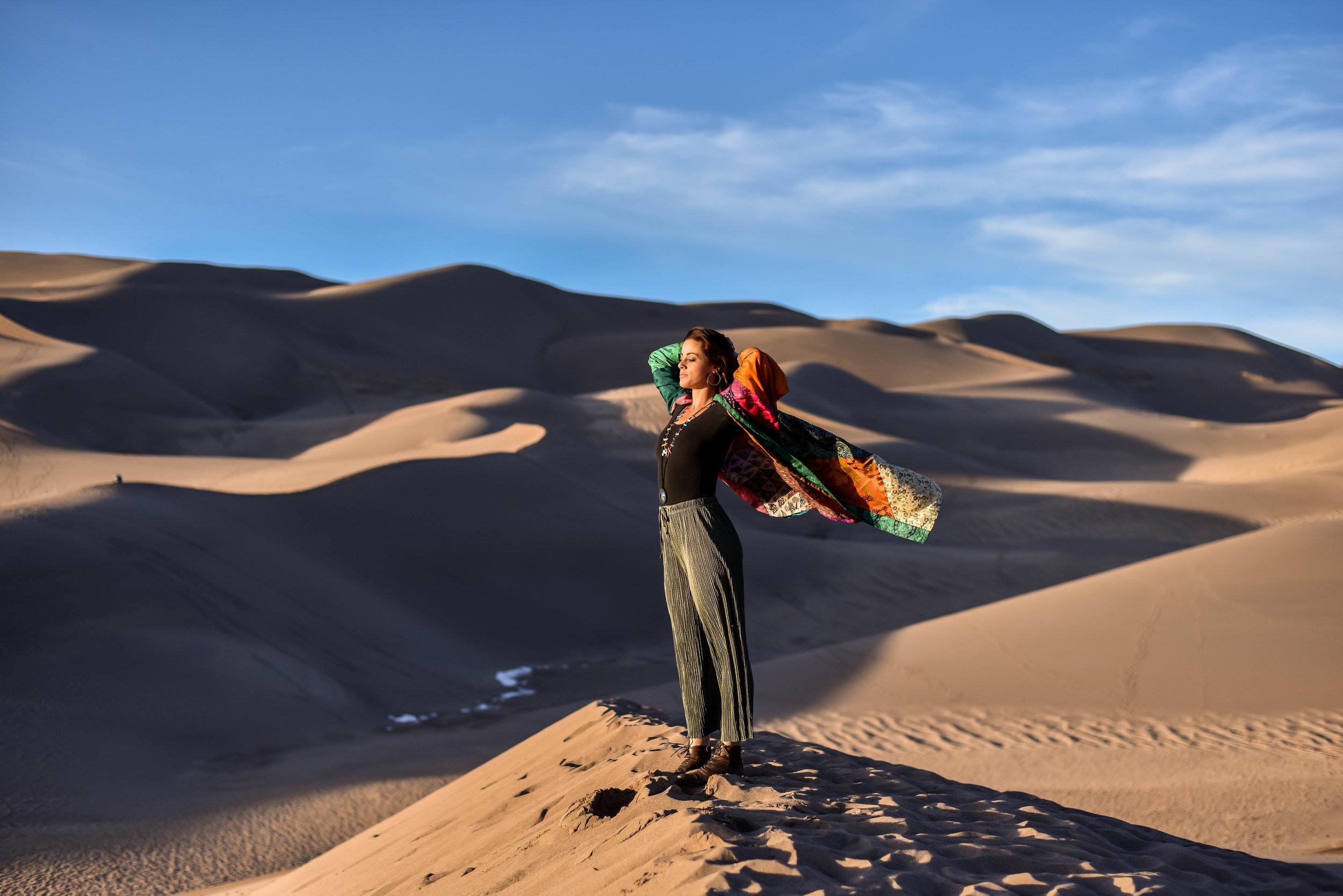 sand dunes 17©Rachael Zimmerman -1539.jpg