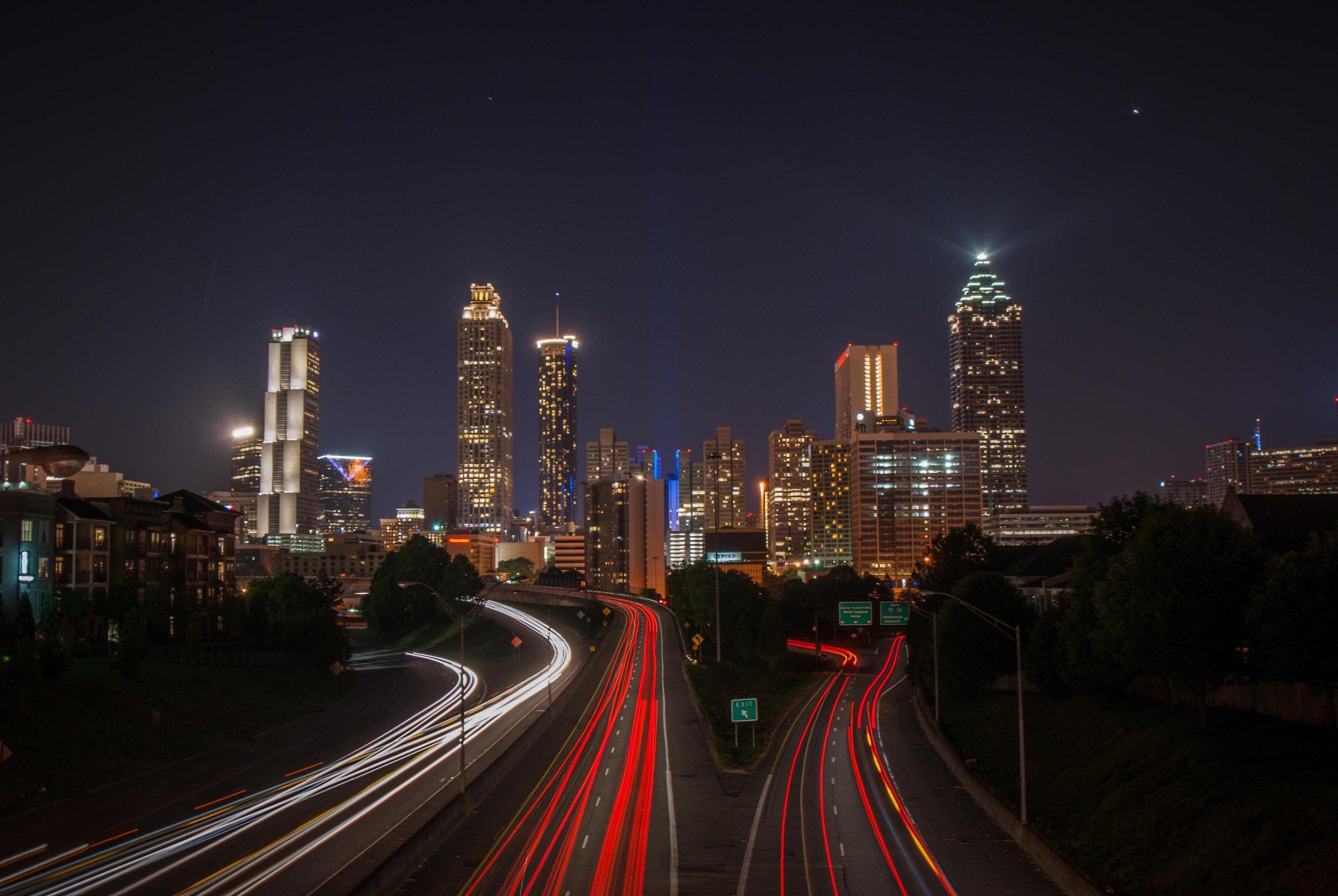 Atlanta 15©Rachael Zimmerman 2017-01354.JPG