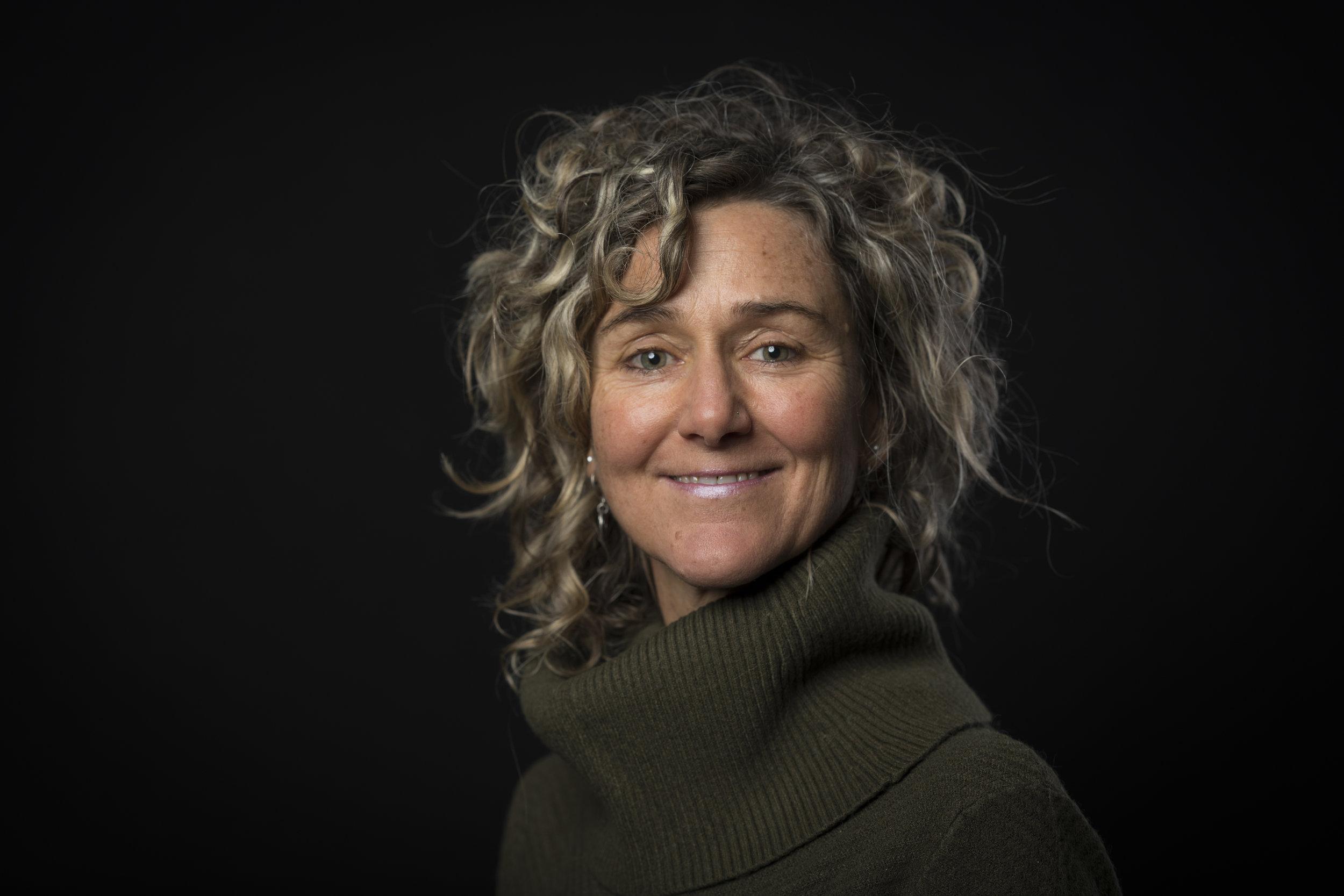 Yogita Bouchard, Next Step Therapeutic Counselling, Nelson BC.