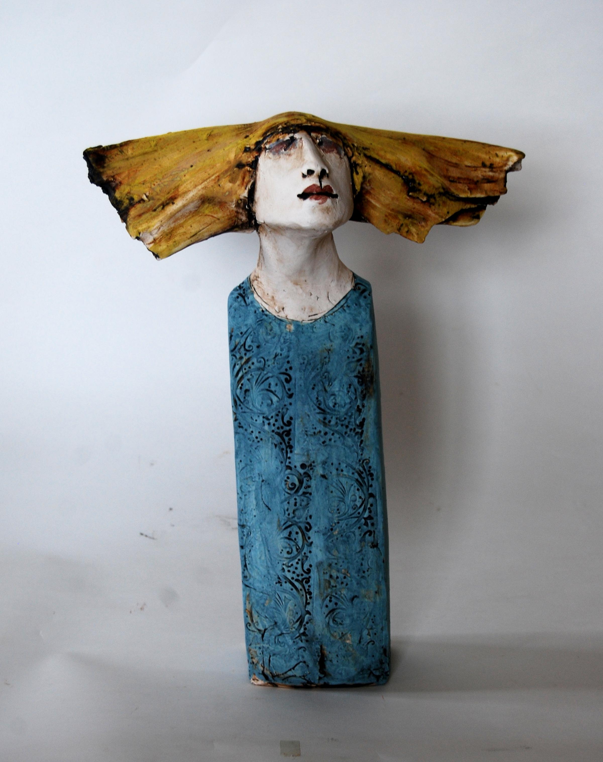 Christy Keeney