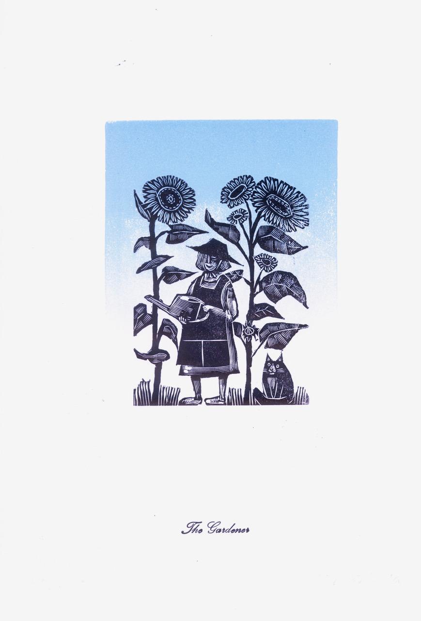 gardener.jpeg
