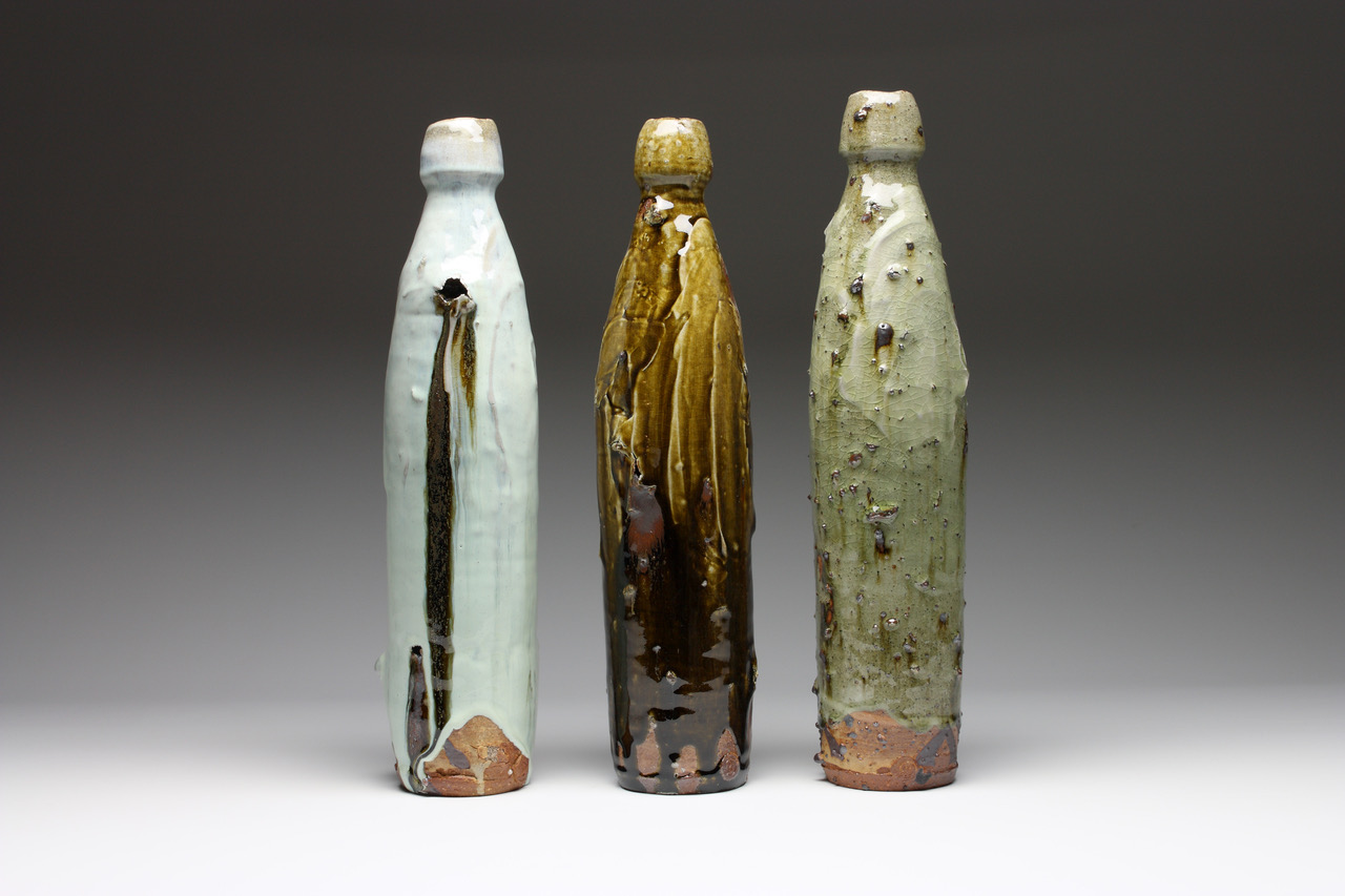 Deiniol Williams - Three Bottle Forms BH-WK-008-015,018,021.jpeg