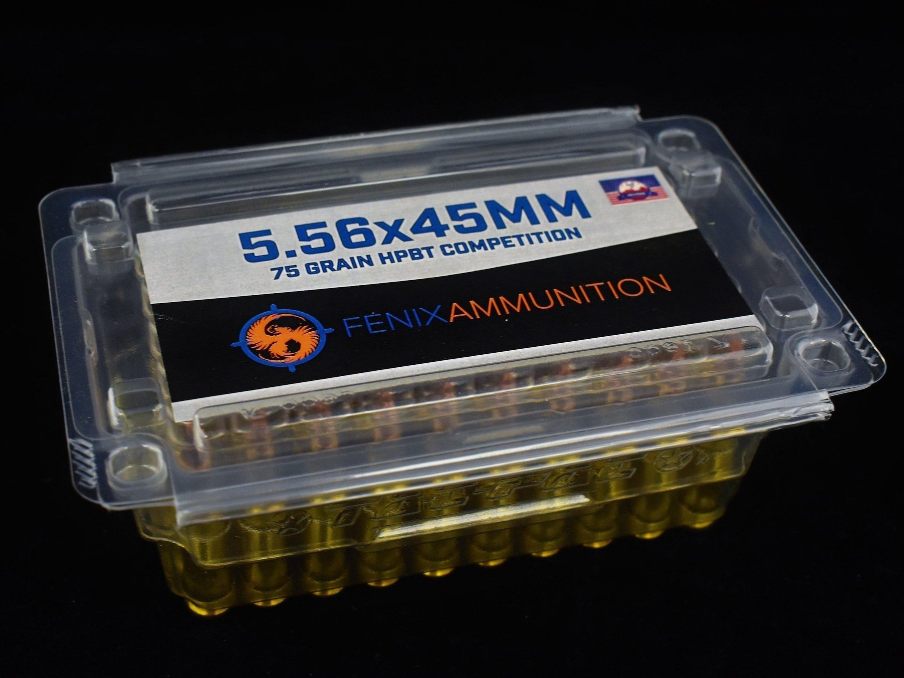 556x45mm-75gr-hpbt-competition-competition-ammo-fenix-ammunition_1024x1024%402x.jpg