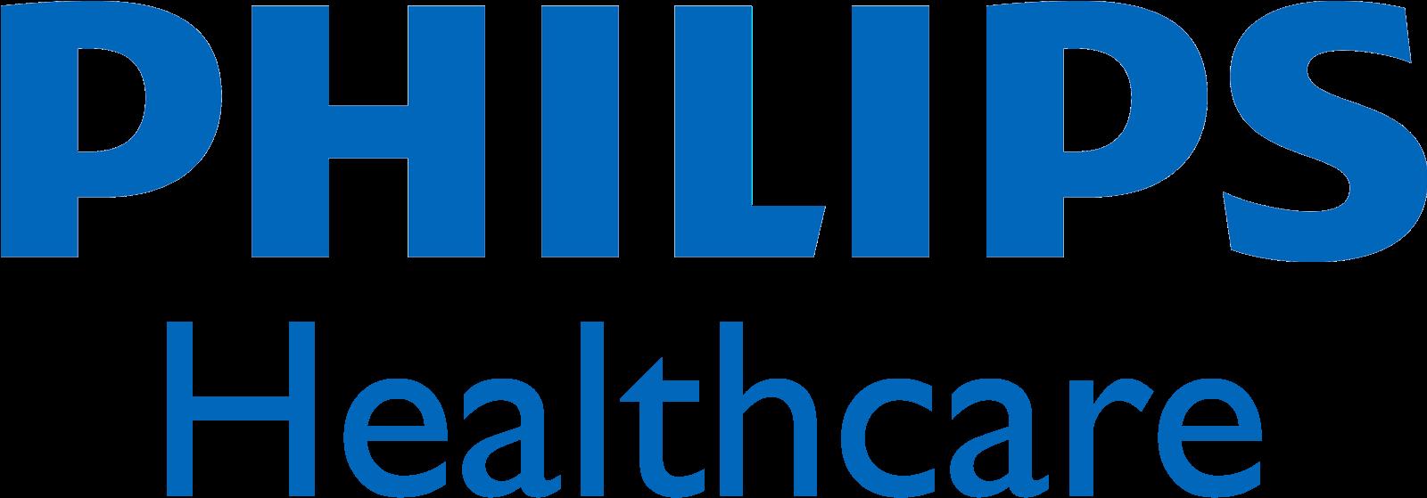210-2103341_senior-legal-director-regulatory-global-healthcare-philips-healthcare.png