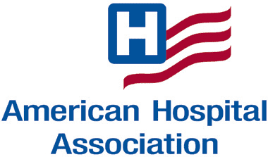 American-Hospital-Association.png