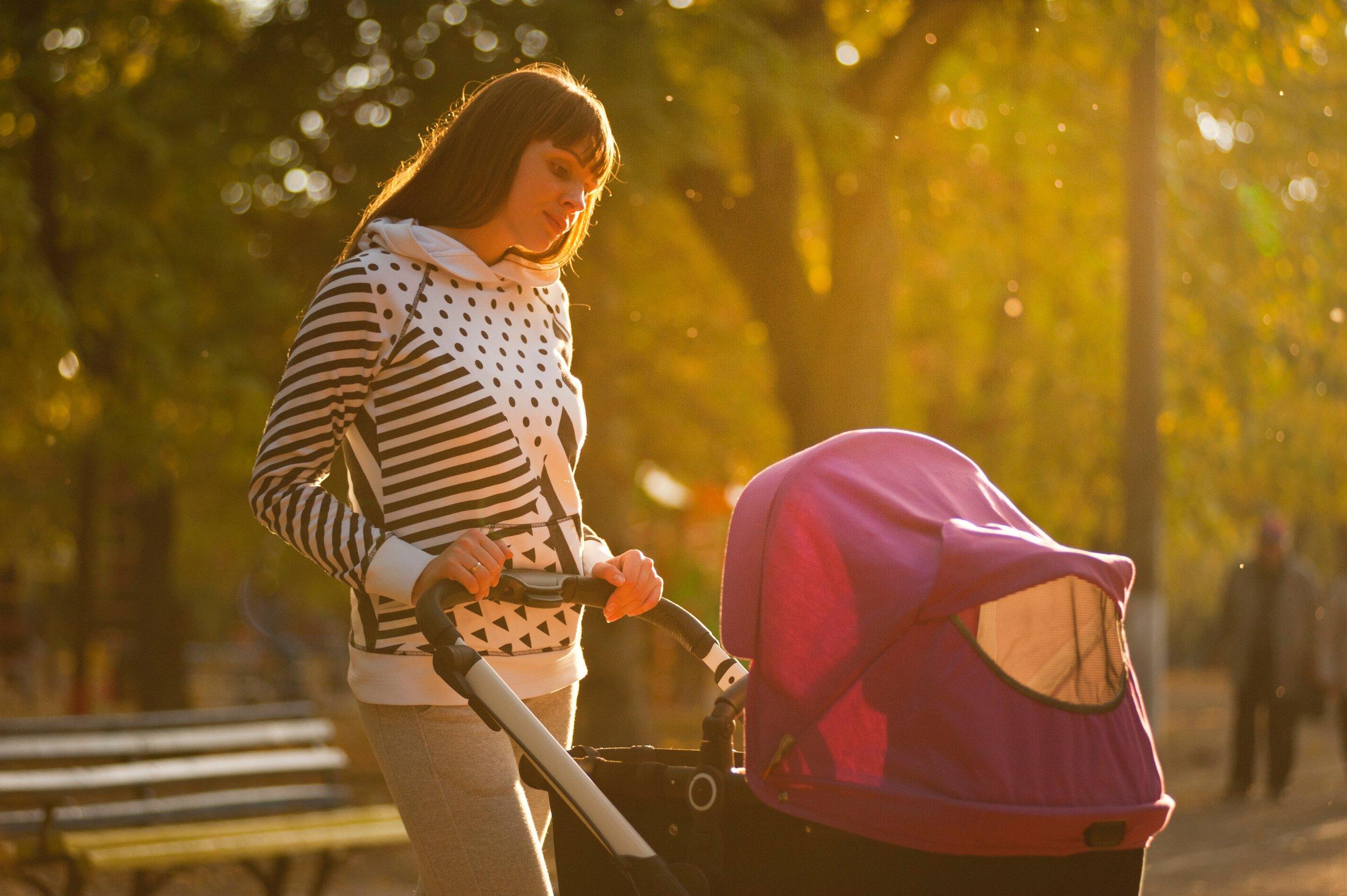 baby-stroller-child-girl-1007788.jpg