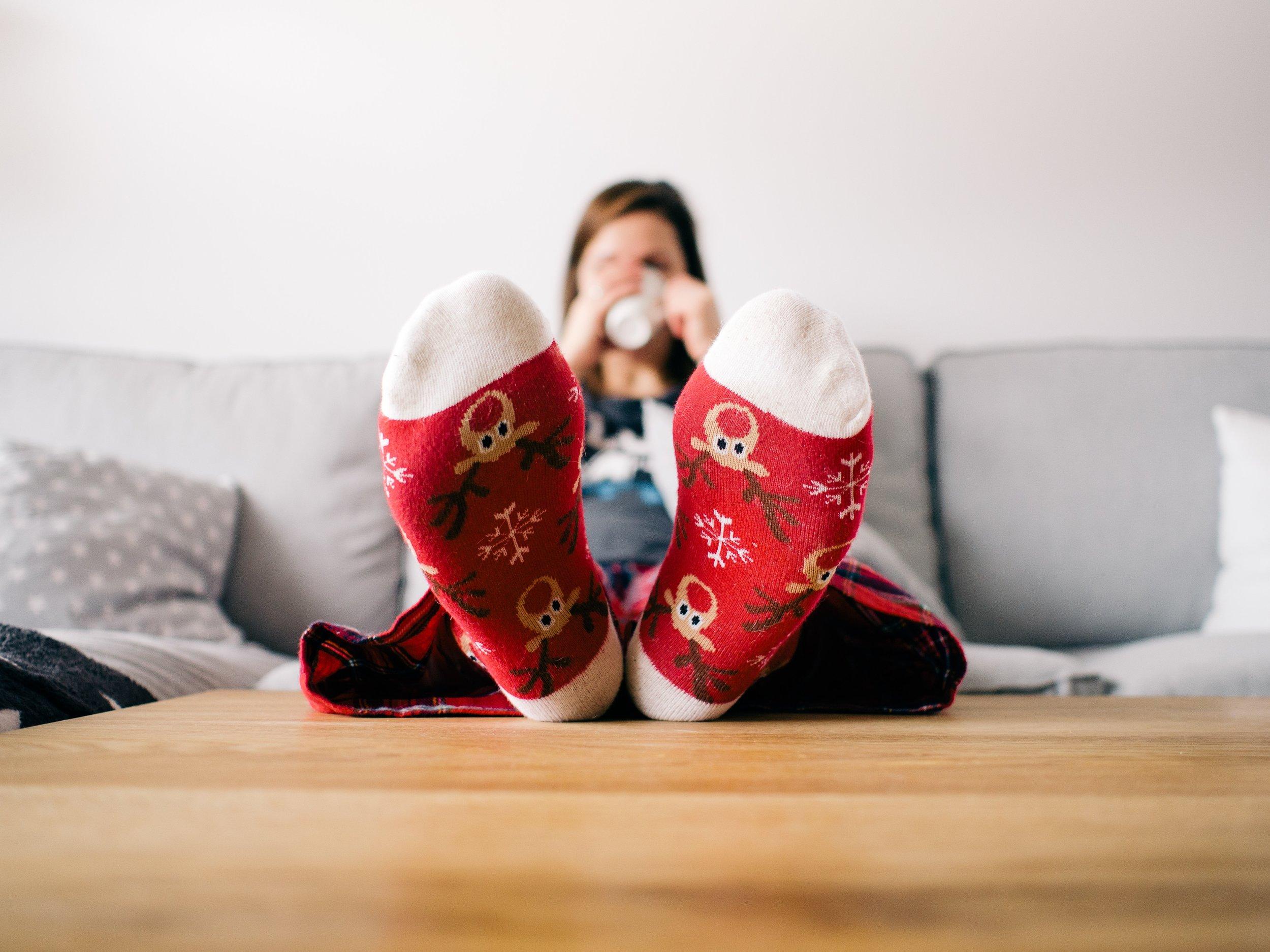 christmas-couch-feet-85842 (1).jpg