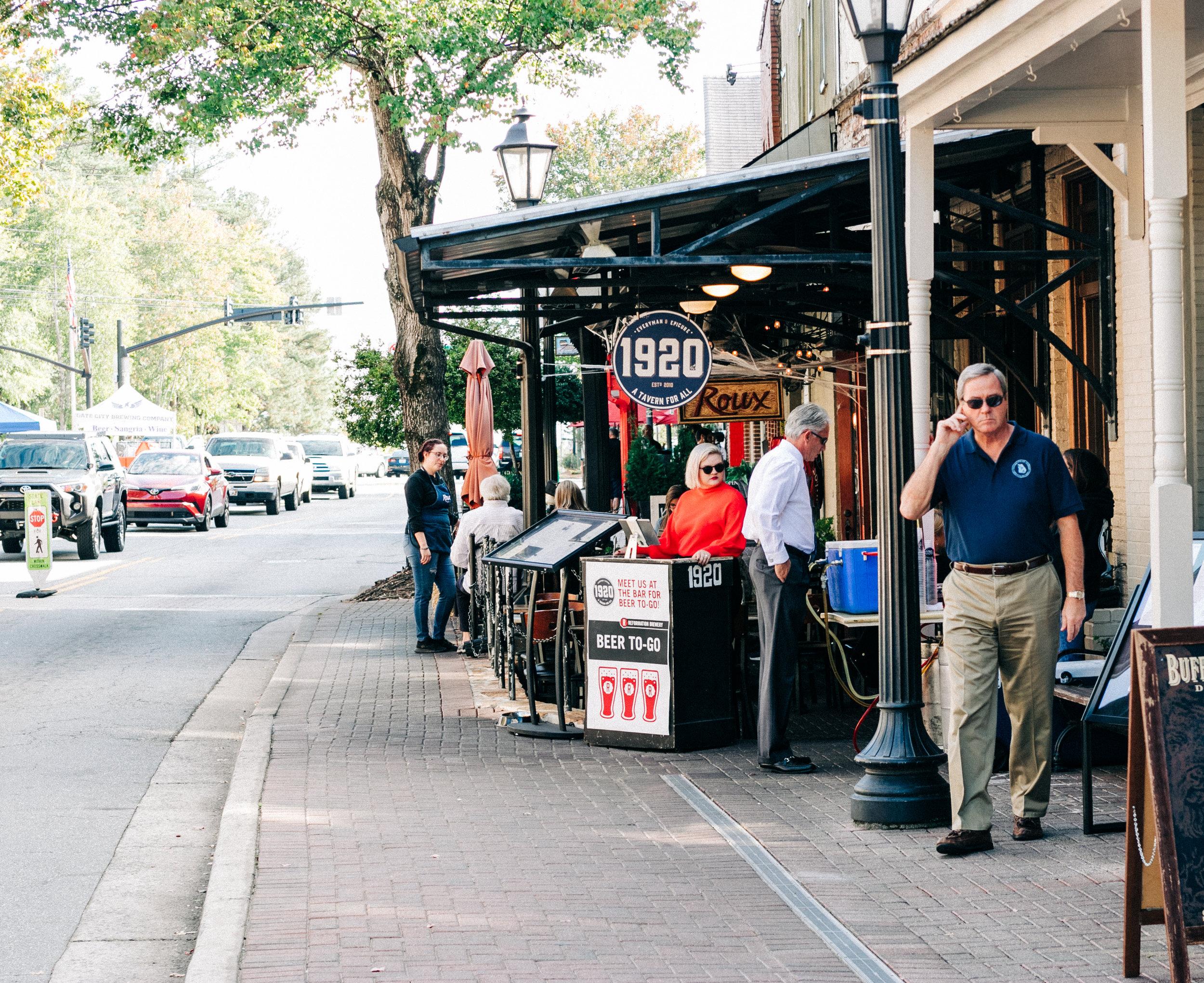 roswell ga restaurants.jpg