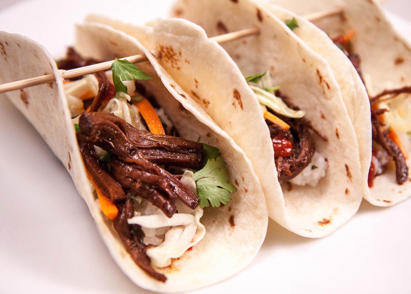 Dads_on_Grills–Korean_Bison_Short_Rib_Tacos.jpg