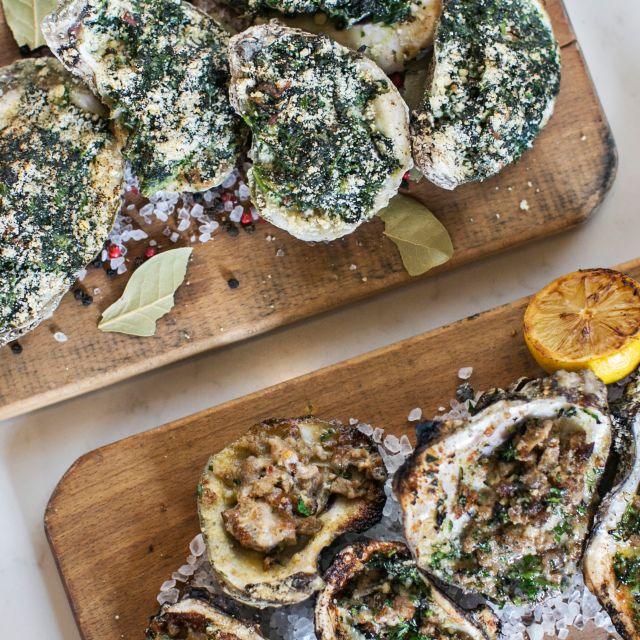 Oysters baked 1920.jpg