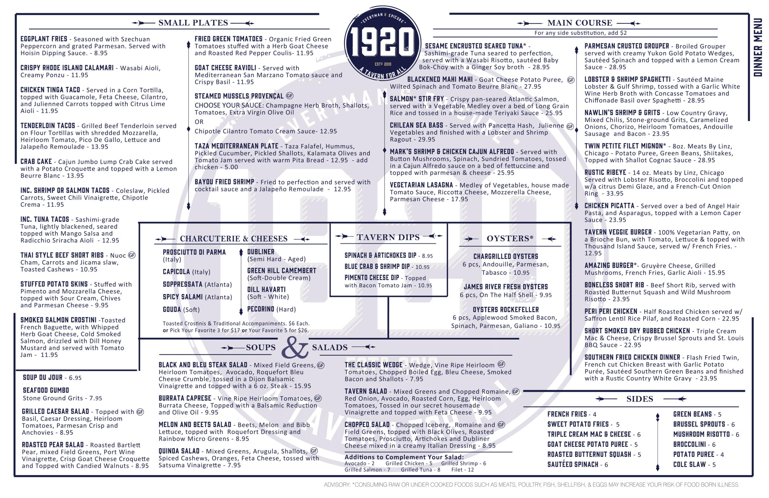1920-TavernDinner8-1.png