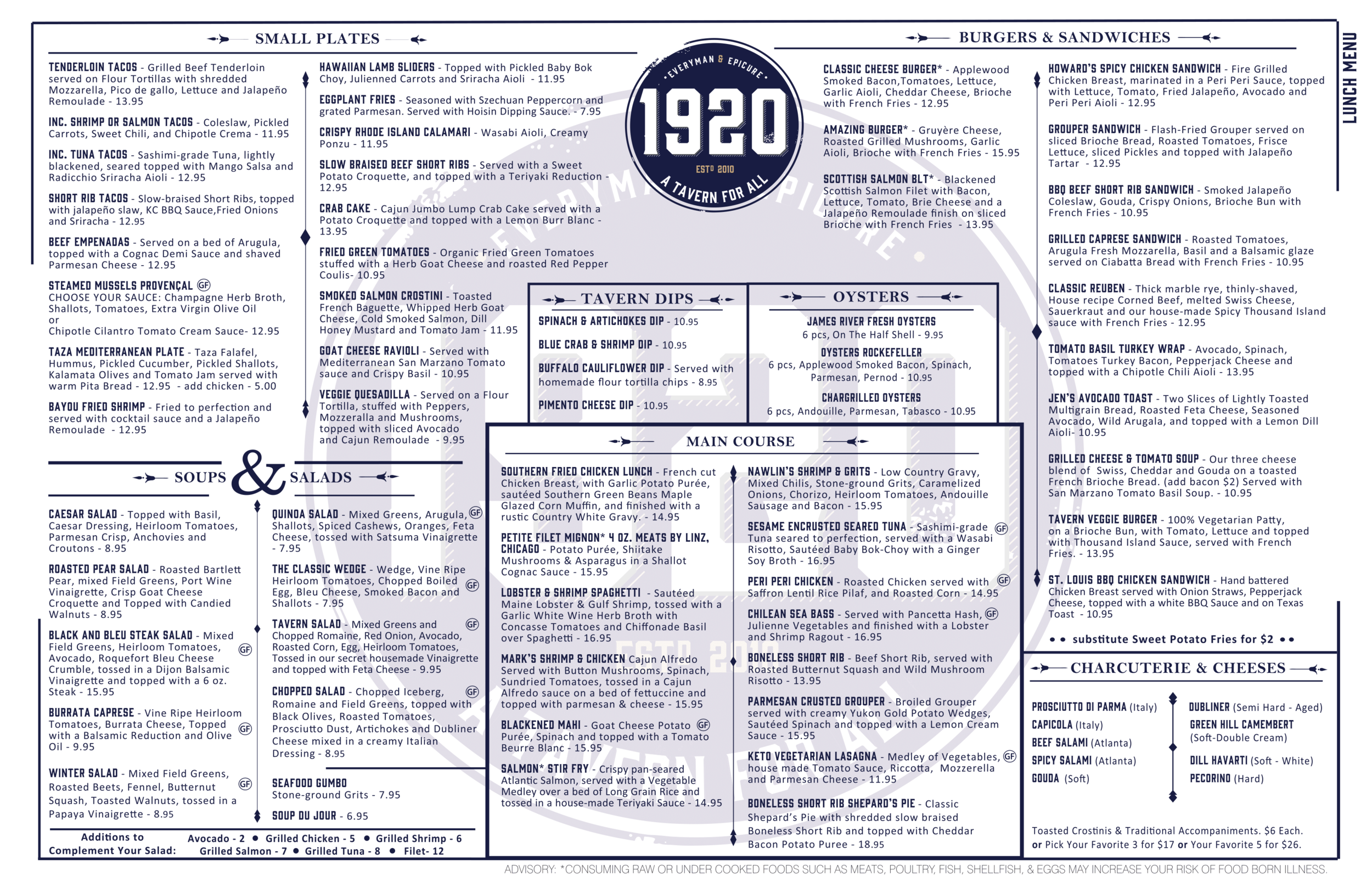 1920-TavernLunch10-1.png