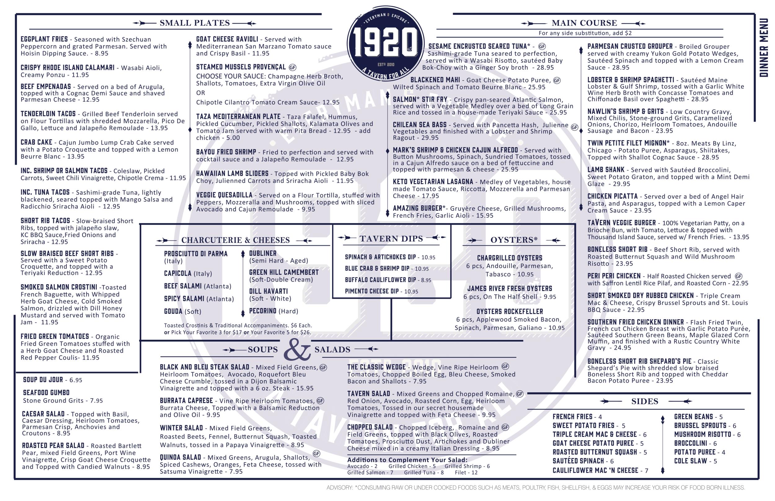 1920-TavernDinner10-1.png