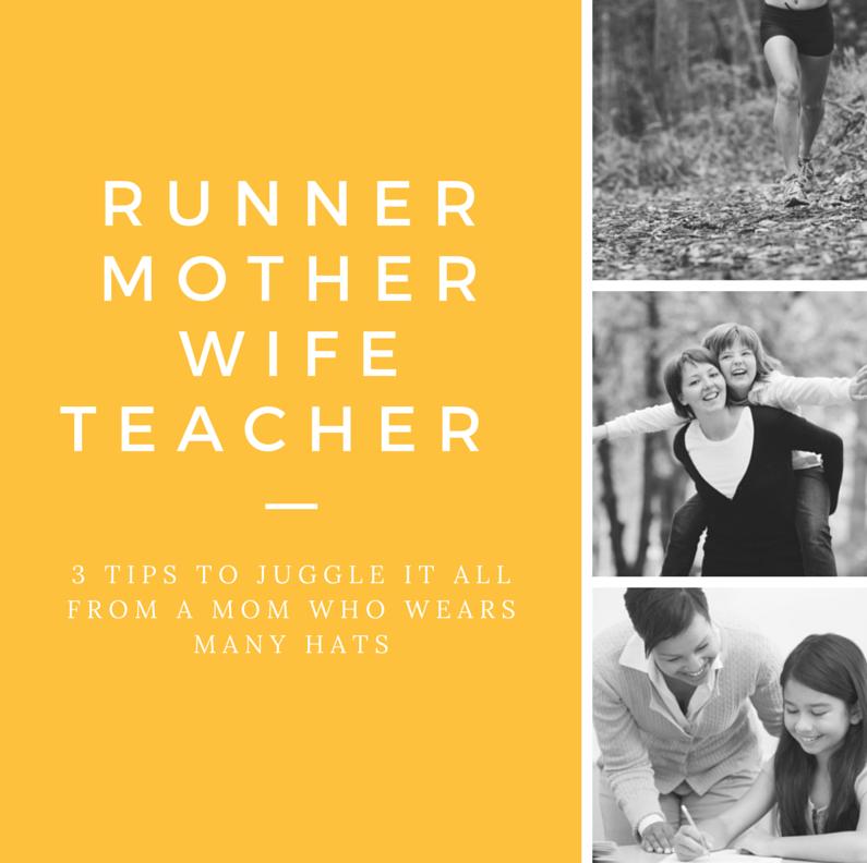 Mother.Runner.Wife.Teacher