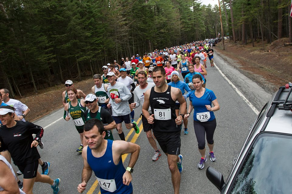 Photo credit: Maine Running Photography.