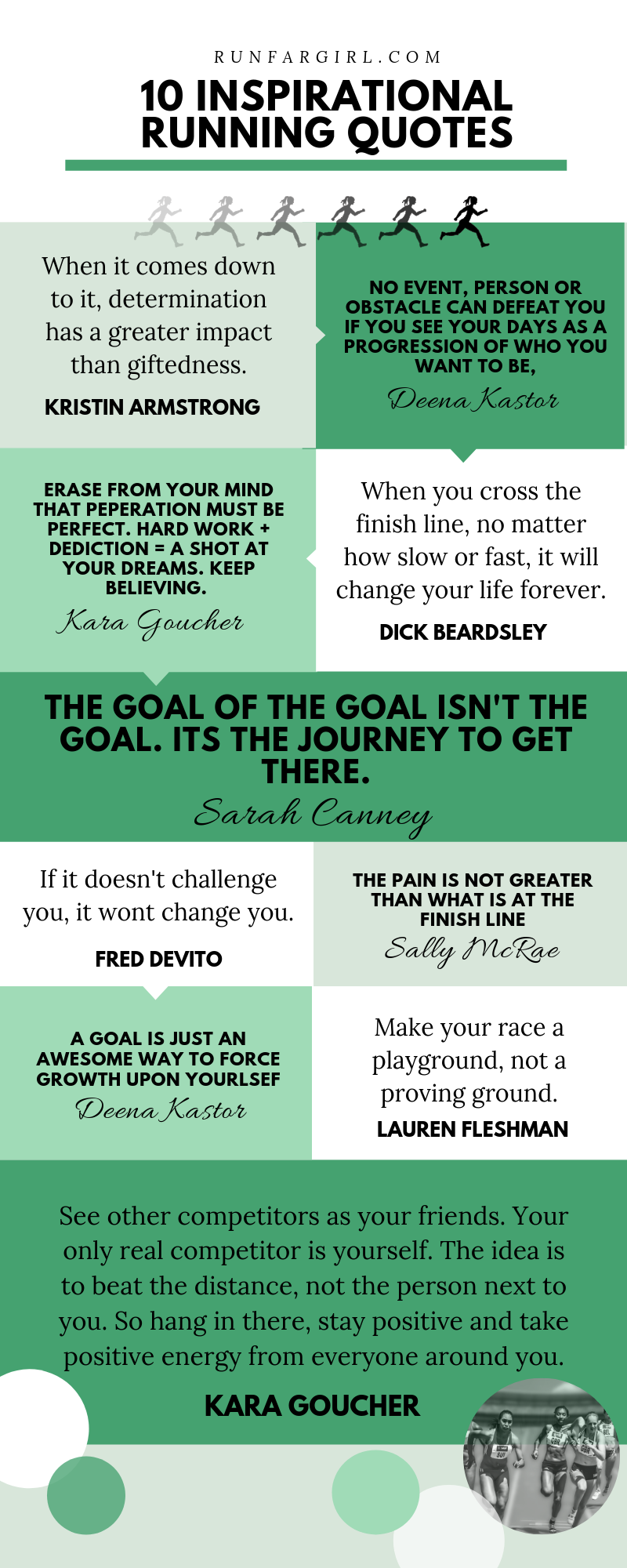 Inspiring Running Quotes.png