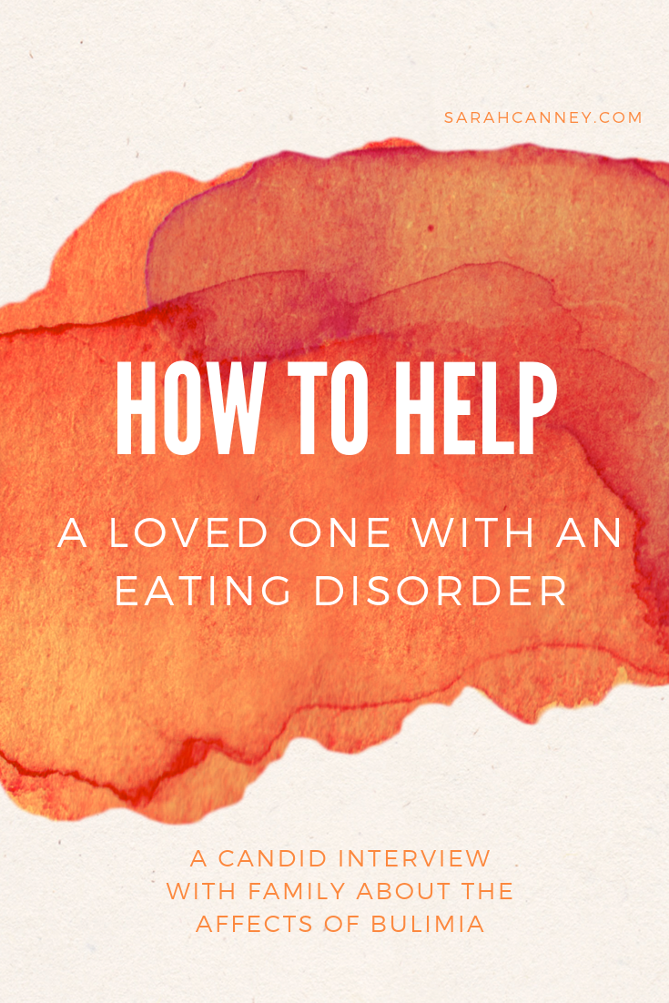 how to help a loved one with an eating disorder.png