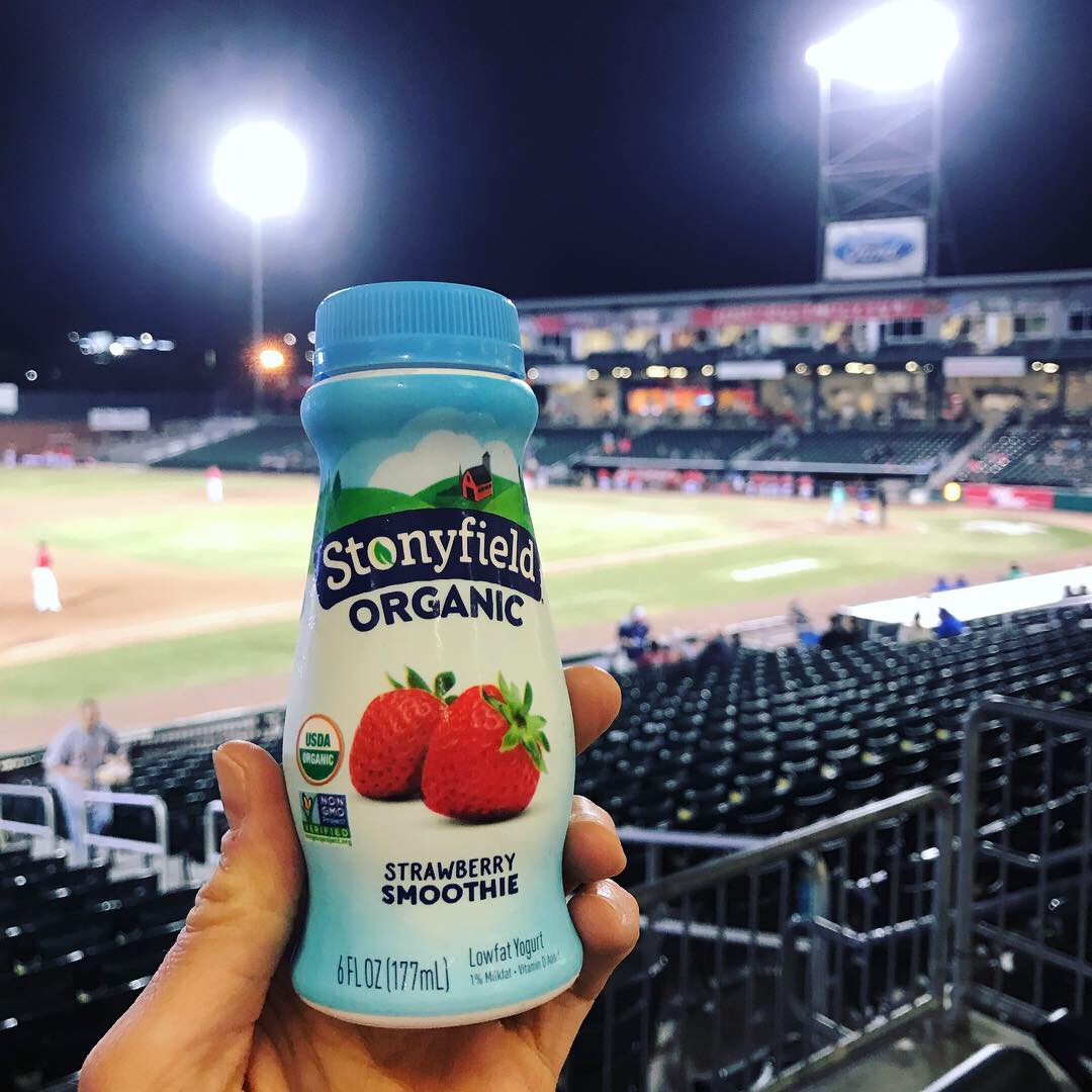 stonyfield play free