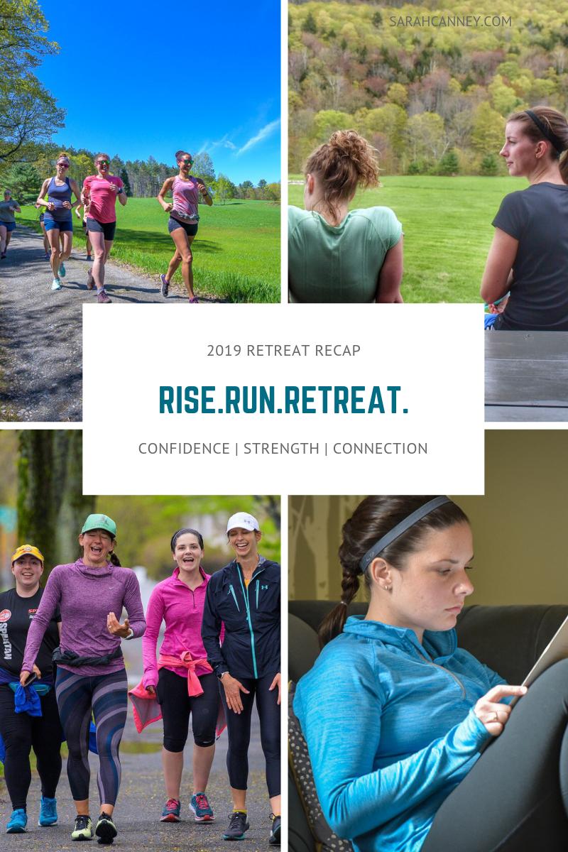 2019 Rise.Run.Retreat..png