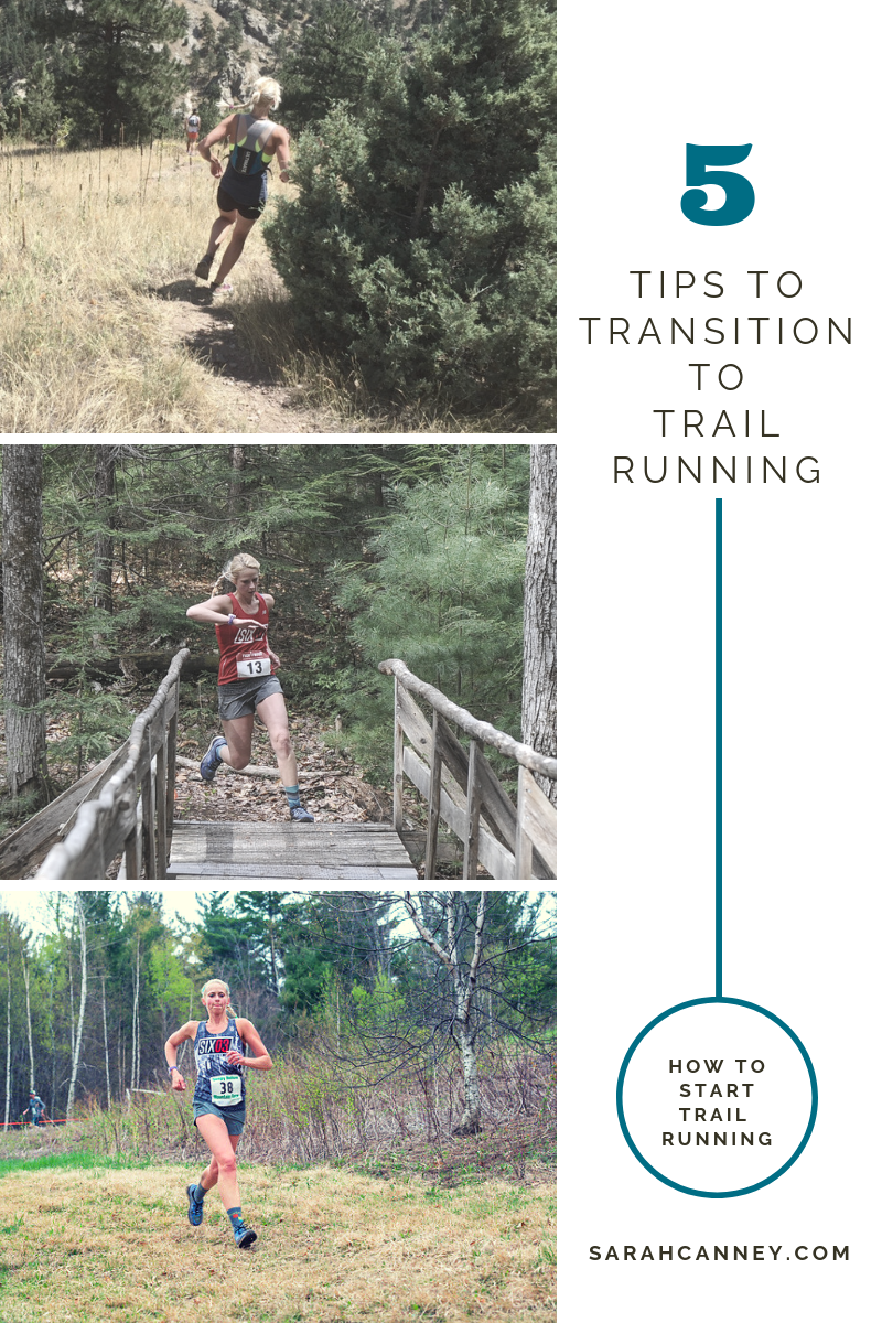 How to start trail running-5 tips to transition to the trails (1).png