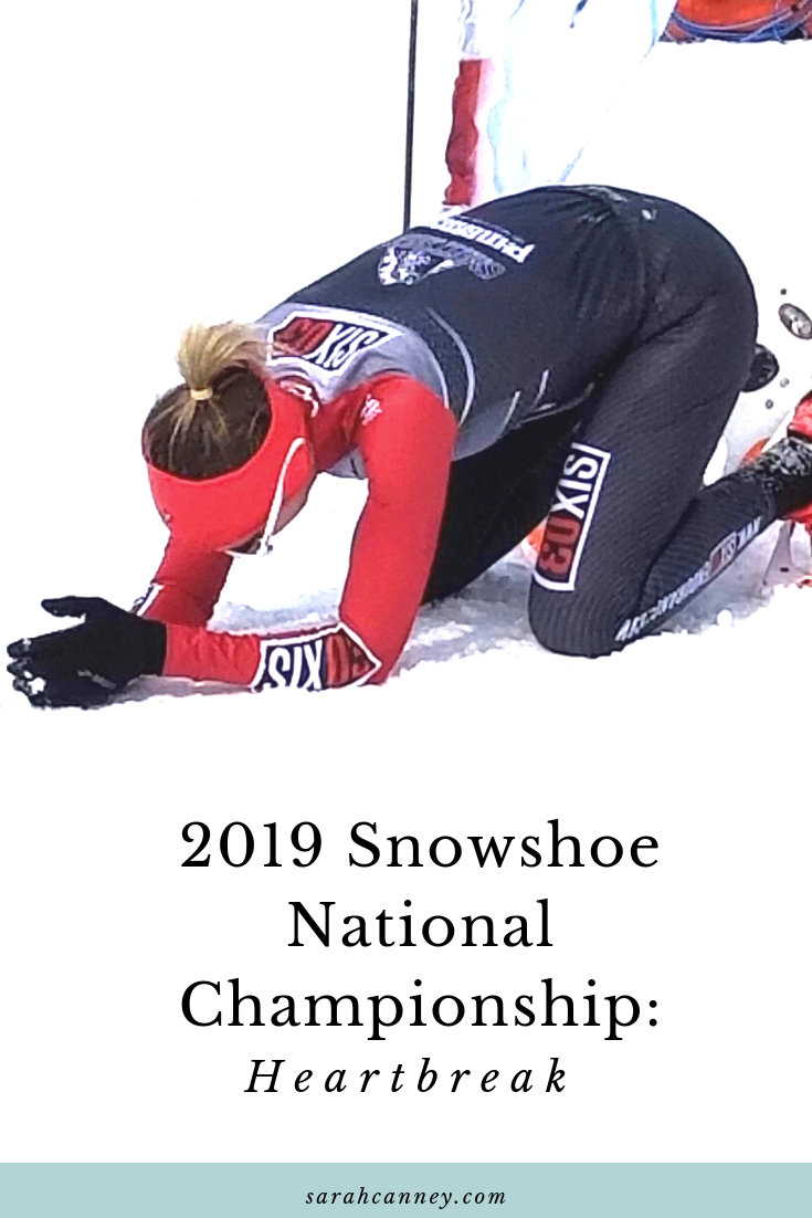 2018 Snowshoe National Championship_ Breakthrough (3).png