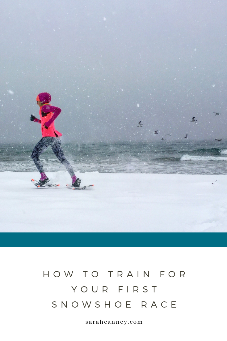How to train for your first snowshoe race _ Sarah Canney (2).png