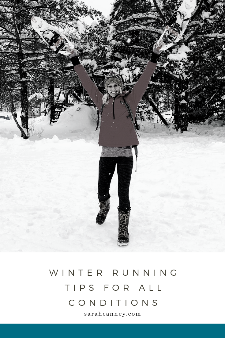 How to train for your first snowshoe race _ Sarah Canney (3).png