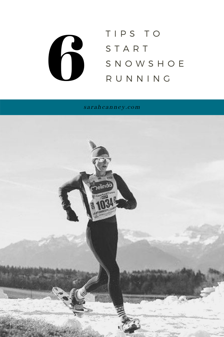 How to train for your first snowshoe race _ Sarah Canney (4).png