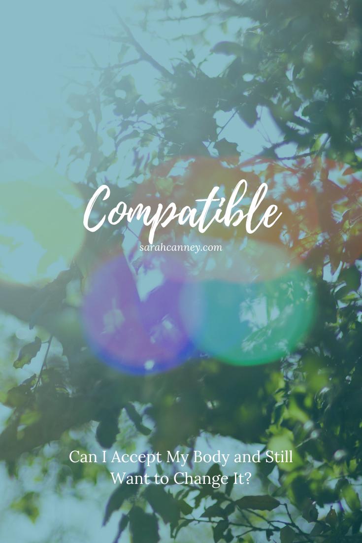 Compatible (1).png