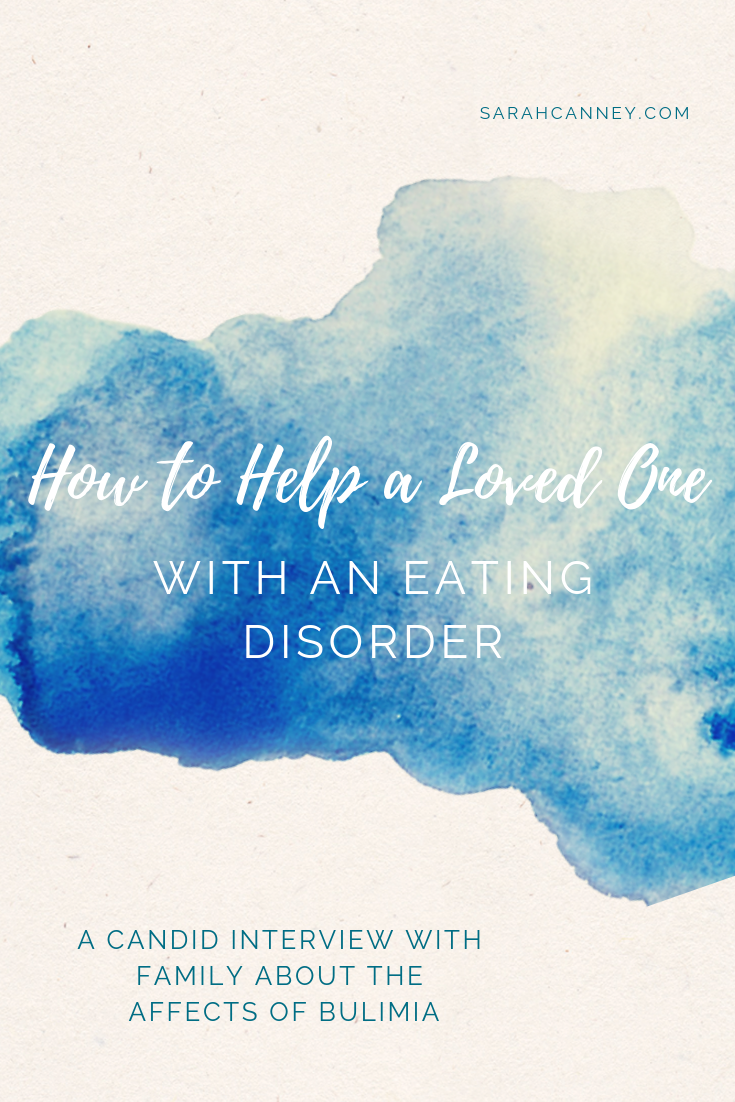 how to help a loved one with an eating disorder (1).png