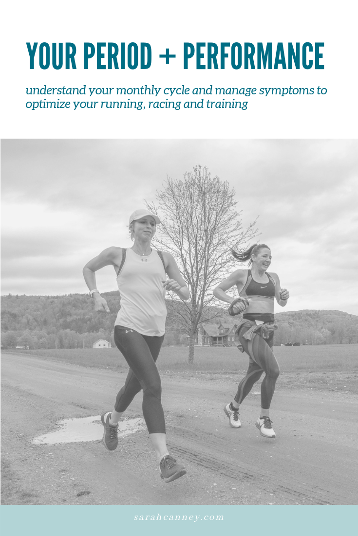 Your Period + Performance-how to manage symptoms to get the most out of your running.png