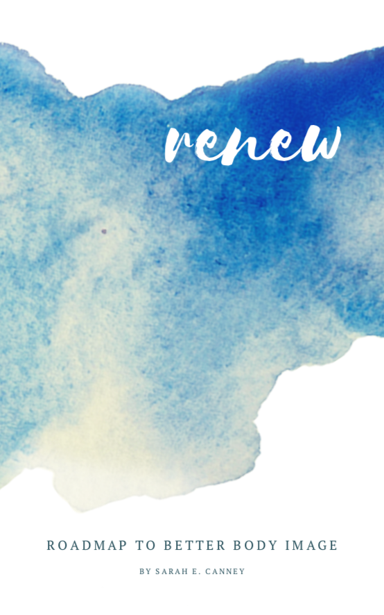Renew Cover.png