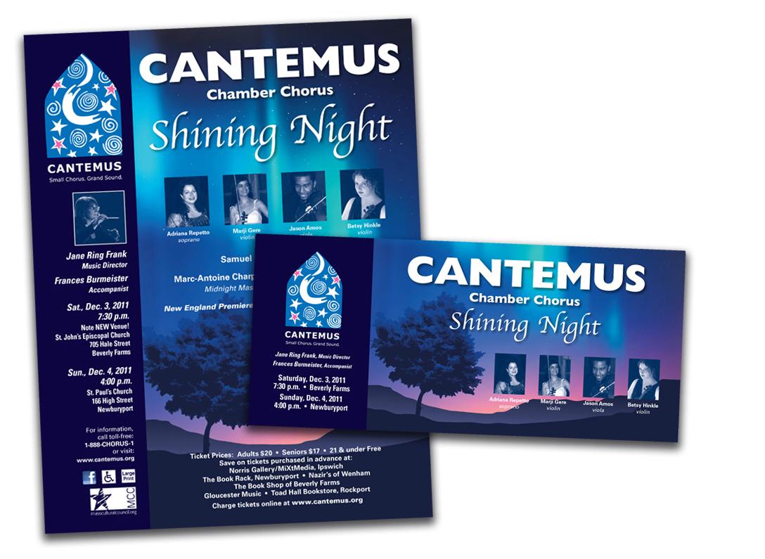 1-Cantemus.jpg