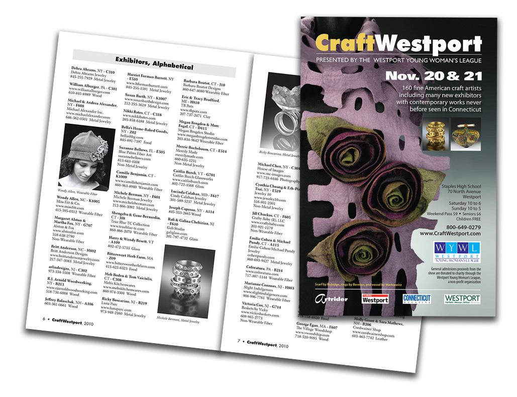 CraftWestport.jpg