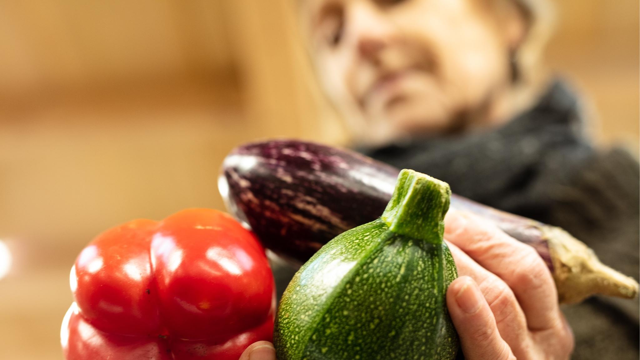 lutje+van+boeleer+groenten