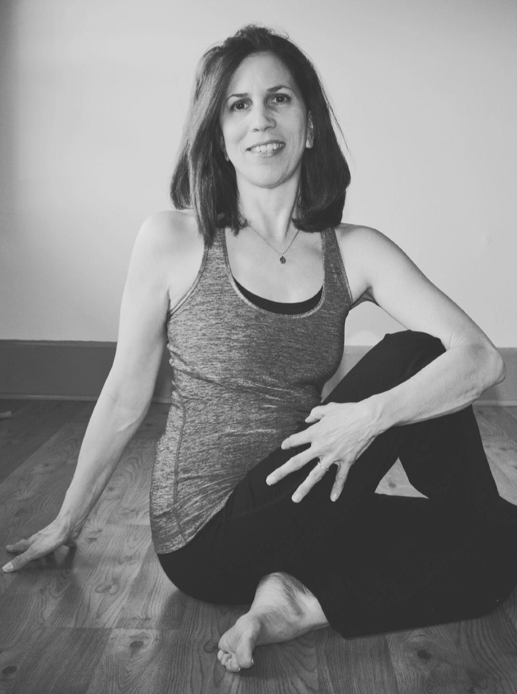Risa yoga 2.jpg