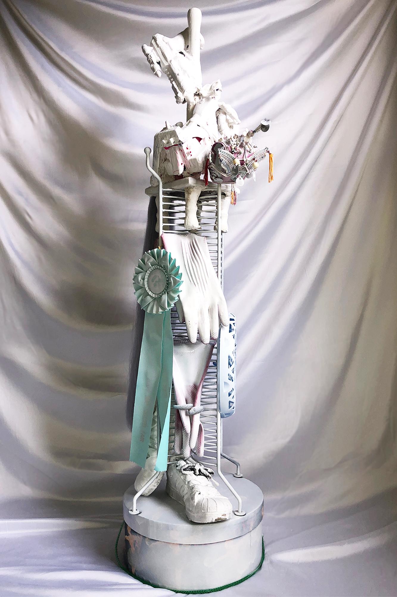 Trophy I