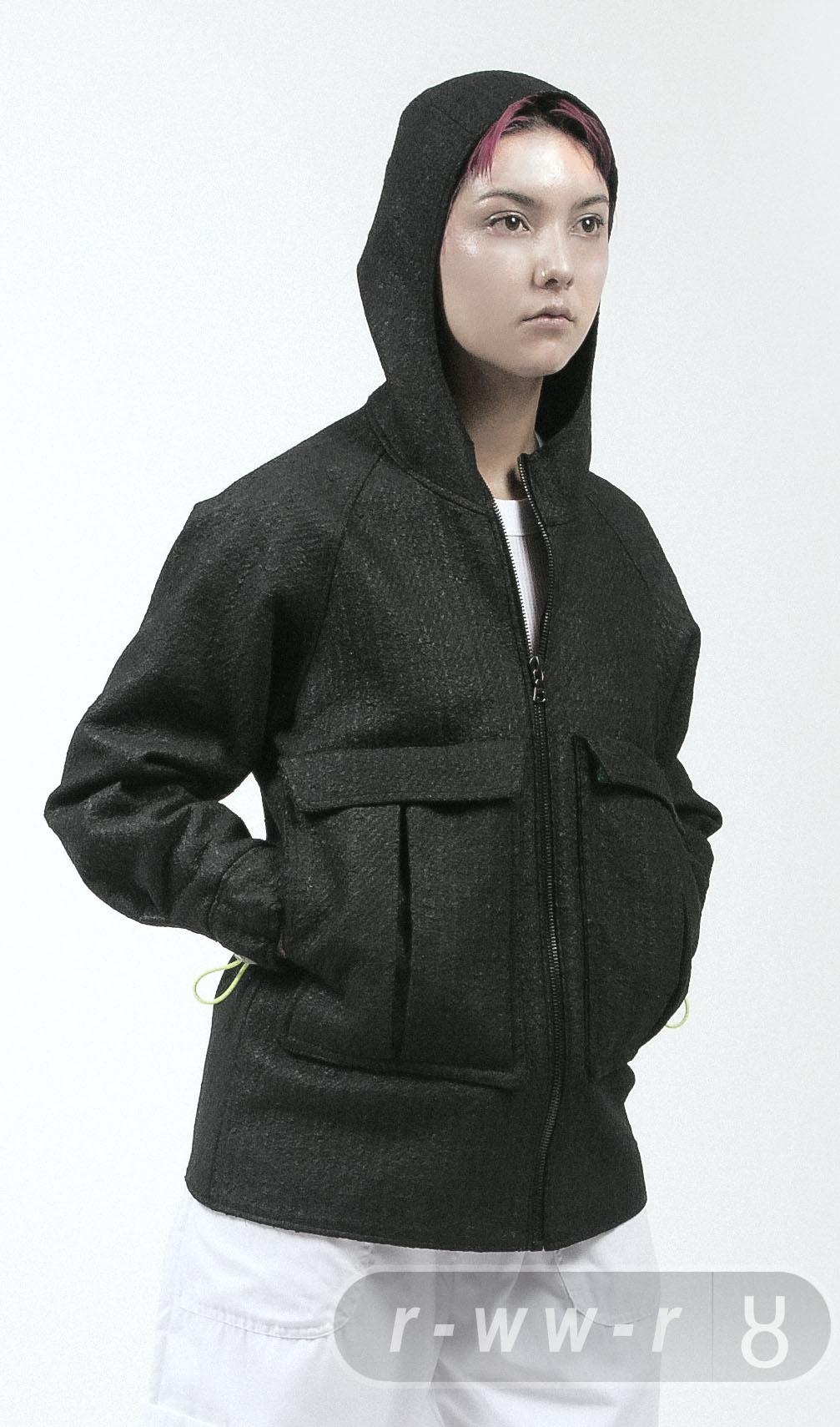 sharewear jacket.jpg