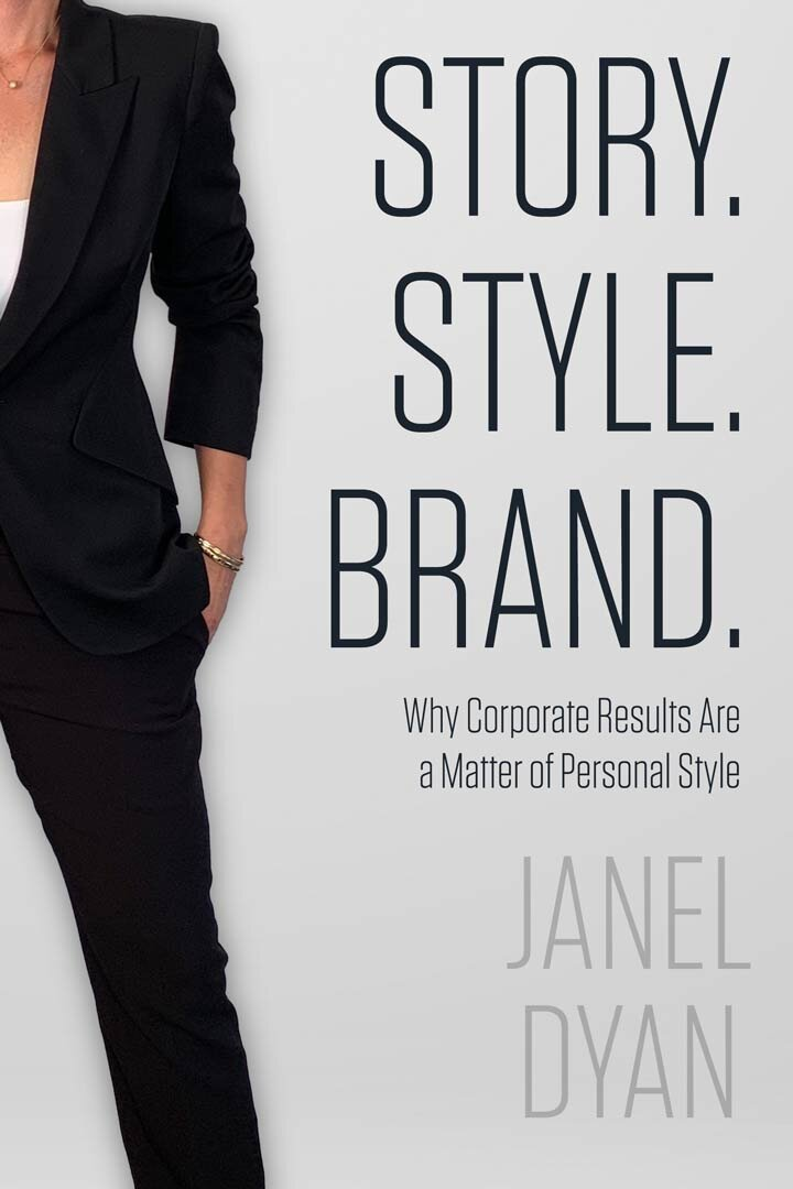 Story-Style-Brand-Cover.jpg