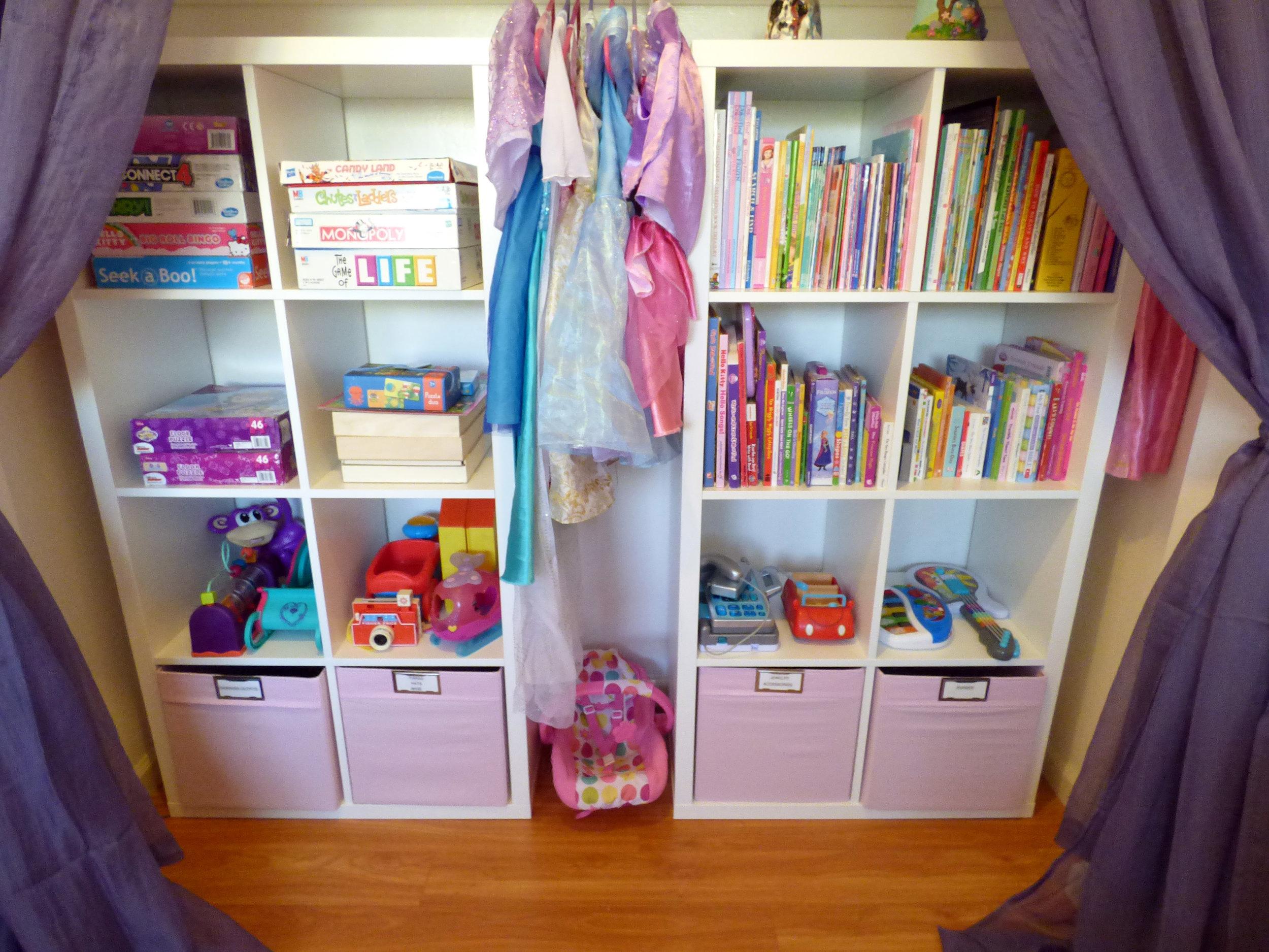Cupertino Play Room Closet.jpg